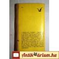 A Nicholas Utcai Ház Kulcsa (Stanley Ellin) 1980 (5kép+Tart.) Szétesik