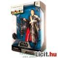 Eladó Star Wars figura 16-18cm-es Elite Chirrut Imwe mozgatható Rogue One / Zsivány Egyes fém modell figur