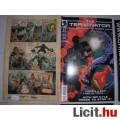 Eladó Terminator: Enemy of my enemy képregény 1. száma eladó!