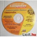 Eladó Computer Panoráma 2002/03 CD2 Melléklete (Magyar) 2db képpel :)