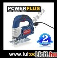 Eladó Powerplus pow1010 dekopírfűrész