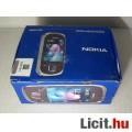 Eladó Nokia 7230 (2010) Üres Doboz Gyűjteménybe (9 képpel :)