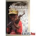 Eladó Angyali Történetek a Pokolból (Vujity Tvrtko) 2004 (Dokumentumregény)