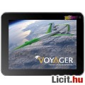 "Eladó BluePanther Voyager M, dual core, 8"" Android 4.2 tablet (wifi), origin"