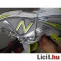 Eladó NB 50-es férfi sportcipő