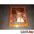 Elad Stephon Marbury 99-00 Topps &#35;93 $0.40 Nets