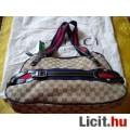 Eladó Gucci táska