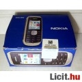 Eladó Nokia 1800 (2010) Üres Doboz Gyűjteménybe (5képpel :)