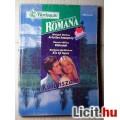 Eladó Romana 1997/1 Bálint-nap Különszám v2 3db Romantikus (2kép+Tartalom :)