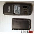 Nokia 2610 (Ver.11) 2006 Működik,de LCD Pixeles 30-as (13képpel :)