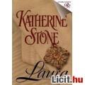 Eladó Katherine Stone: Laura