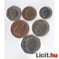 Eladó UK -10 000 Coins !!!!!!!!!!!!!!!!