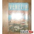 Eladó  30 képes leporelló Velence