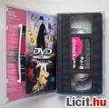 In View The Best of R.E.M. (1988-2003) Jogtiszta VHS (4db képpel :)