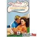 Eladó Sherryl Woods: A szerelemért! - Második Esély a Boldogságra 1.