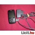 Eladó Samsung SGH-E250 mobiltelefon /telenor/
