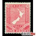 Eladó New Zealand  60 000 Db !!!!!!!!!!!!!!!!!!