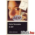 Eladó Tecuceanu: D-237