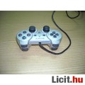 SONY  PS2-es game controller
