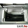 EPSON DFX-8000 nyomtató