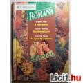 Romana 2000/5 Különszám v2 3db Romantikus (3kép+Tartalom :)