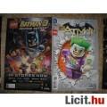 Eladó Batman DC képregény 36. száma eladó (2011-es USA sorozat)!