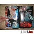 Batman DC képregény 36. száma eladó (2011-es USA sorozat)!