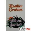 Heather Graham: Trópusi éjszakák