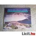 Eladó Niagara Vízesés, naptár 1998.