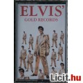 Eladó Elvis' - Gold Records