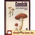 Eladó Bakosné: GOMBÁK 2. (Búvár zsebkönyvek)