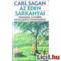 Eladó Carl Sagan: Az Éden sárkányai