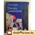 Eladó Datolya Pisztáciával (Soós Magda) 1984 (3kép+Tartalom :) Kossuth Kiadó