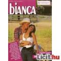 Leandra Logan: Megbéklyózva - Bianca 112.