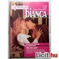 Eladó Bianca 60. Mesés Pár (Delayne Camp) 2kép+Tartalom :)