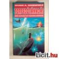 Eladó Torpedótámadás (Irving A. Greenfield) 1992 (3kép+Tartalom :) Akció