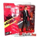 Elad Quentin Tarantino figura - Kutyaszortban - Mr. Brown figura Cult Classics NECA