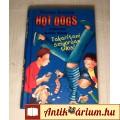 Hot Dogs 3 Takarítani Szigorúan Tilos ! (2005) (5kép+Tartalom :)