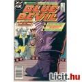 Eladó Amerikai / Angol Képregény - Blue Devil 20. szám - DC Comics amerikai képregény használt, de jó álla