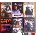 Eladó DVD film csomag, Lövöldözős filmek, Chuck Norris
