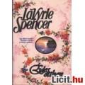 LaVyrle Spencer: Édes otthon