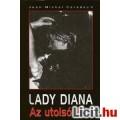 Eladó Jean Michel Caradec'h: Lady Diana - Az utolsó fotó