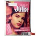 Eladó Júlia 164. Egy Szavát Se Hidd (Helen Brooks) Tartalommal :)