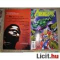 Eladó Avengers/Bosszú Angyalai képregény 39. száma eladó!