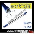 Eladó Erba Mágneses végű LED-es flexibilis csipesz
