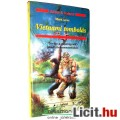 Eladó Kaland Játék Kockázat lapozgatós könyv - Akció és Kaland - Vietnami Tombolás Lapozgatós játékkönyv /