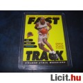Eladó Joe Smith 97-98 Z Force Fast Track $2.50 Warriors