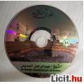 Eladó Al-Sheikh Abdulrahman Al-Sudais (Arab CD) Teszteletlen (2képpel :)