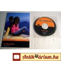 Eladó Penguin Readers - Girl Meets Boy (CD-vel) 2008 (nyelvtanulós) 3képpel