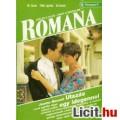 Eladó Joanna Mansell: Utazás egy idegennel - Romana 35.
